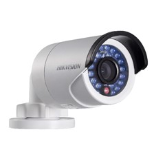 Camera HD TVI Hikvision 2MP DS-2CE16D0T-IRP