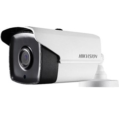 Camera HD TVI Hikvision 2MP DS-2CE16D0T-IT5