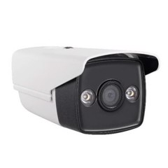 Camera HD TVI Hikvision 2MP DS-2CE16D0T-WL3