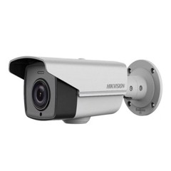 Camera HD TVI Hikvision 2MP DS-2CE16D9T-AIRAZH