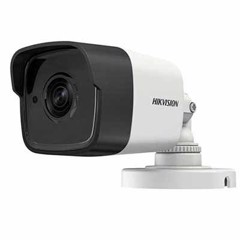Camera HD TVI Hikvision 5MP DS-2CE16H0T-IT