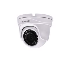 Camera Hikvision IP 2MP Sony Sensor KX-Y2002N2