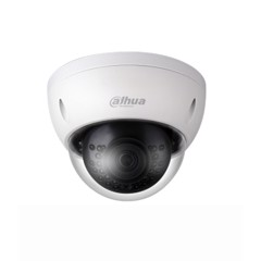 Camera IP 2MP Dahua DH-IPC-HDBW1230EP-S3