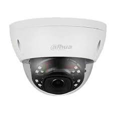Camera IP 2MP Dahua DH-IPC-HDBW4231EP-S-S4