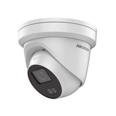 Camera IP Easy Hikvision 4MP DS-2CD2347G3E-L