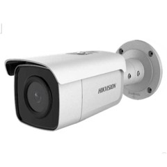 Camera IP Easy Hikvision 4MP DS-2CD2T46G1-4I/SL