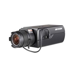 Camera IP giấu kín Hikvision 2MP DS-2CD6026FHWD-A