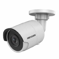 Camera IP Hikvision 3MP DS-2CD2035FWD-I