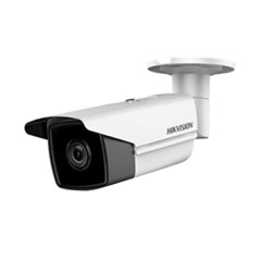 Camera IP Hikvision 3MP DS-2CD2T35FWD-I8