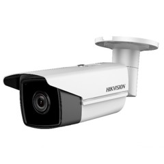 Camera IP Hikvision 6MP DS-2CD2T63G0-I8