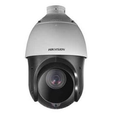 Camera IP PTZ Hikvision 2MP DS-2DE4215IW-DE