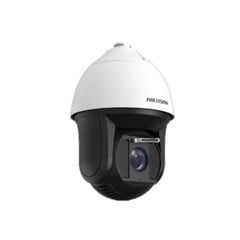 Camera IP PTZ Hikvision 2MP DS-2DF8250I5X-AELW