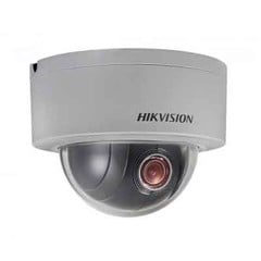 Camera IP PTZ Hikvision 3MP DS-2DE3304W-DE