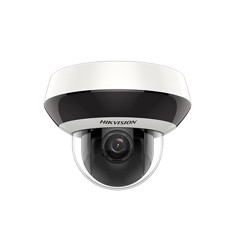 Camera IP PTZ Hikvision 4MP DS-2DE2A404IW-DE3