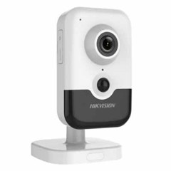 Camera IP Wifi Hikvision 5MP DS-2CD2455FWD-IW