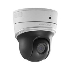 Camera IP xoay 360 độ Hikvision 2MP DS-2DE2204IW-DE3
