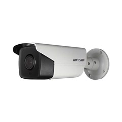Camera nhận diện biển số Hikvision DS-2CD4A26FWD- (IZHS)(LZS)/P