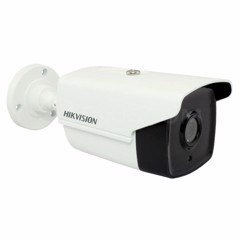 Camera Hikvision IP DS-2CD2T43G0-I8