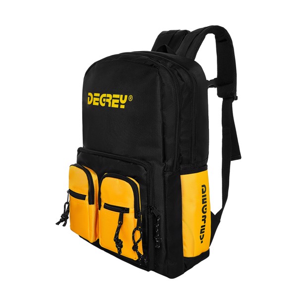 Degrey Backpack ss5 - DB ss5