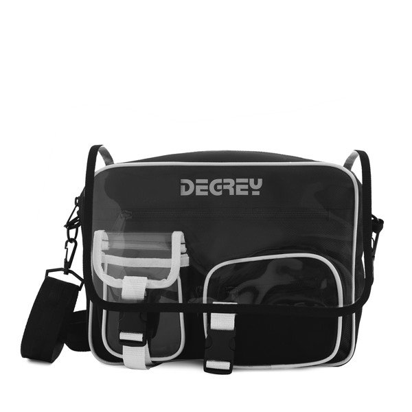 Degrey Mini Bag - DMB