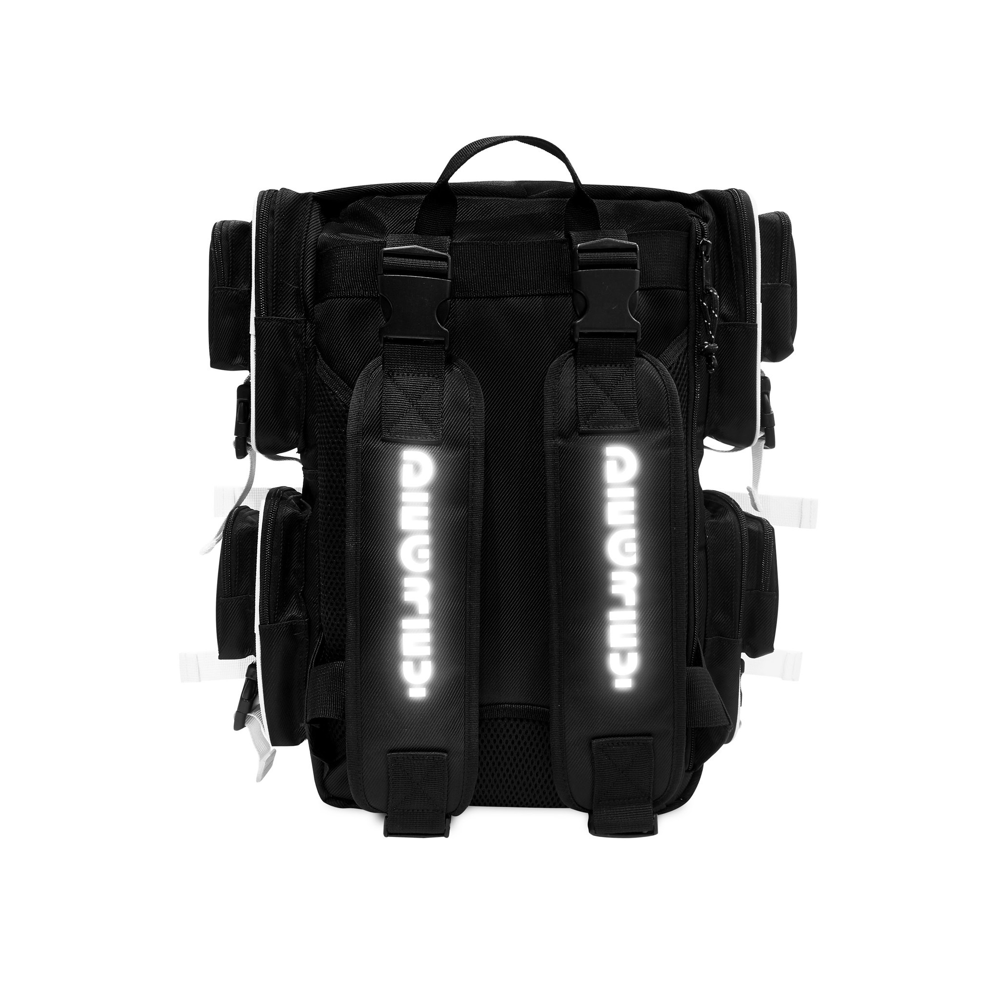 Degrey BackPack ss4 - DB ss4