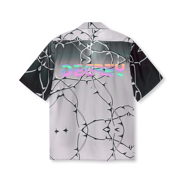 Barbed Wire Shirt - BWS