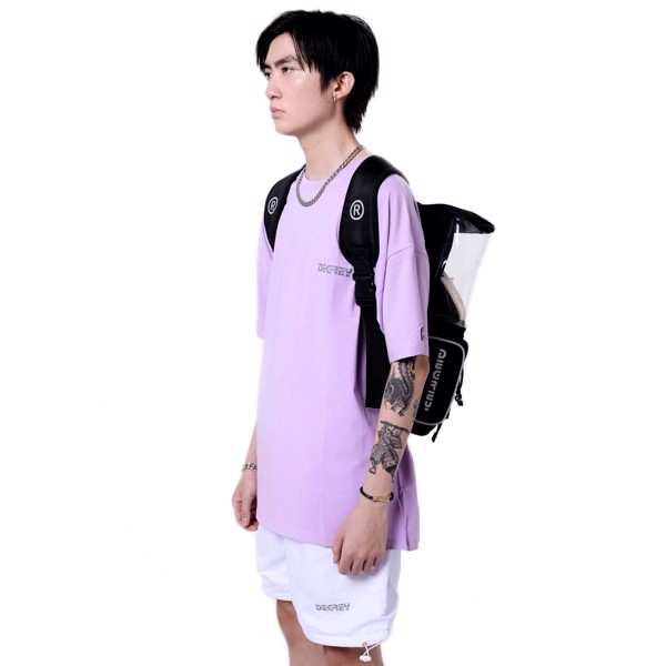 Astronaut Backpack - AB