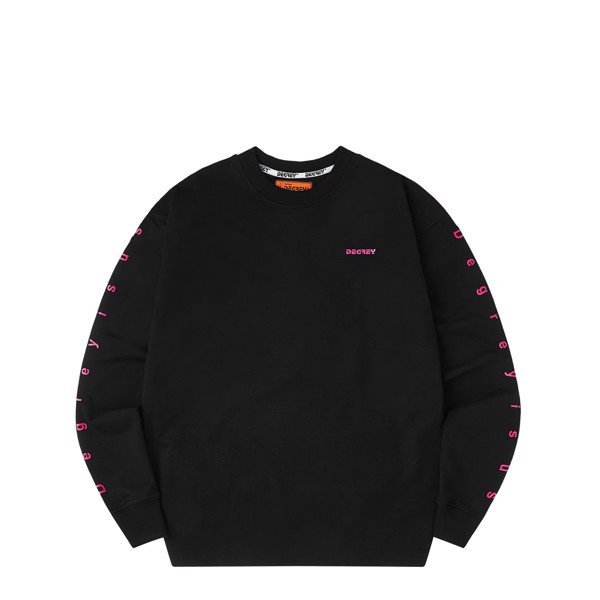 Blackpink Sweater - BPS