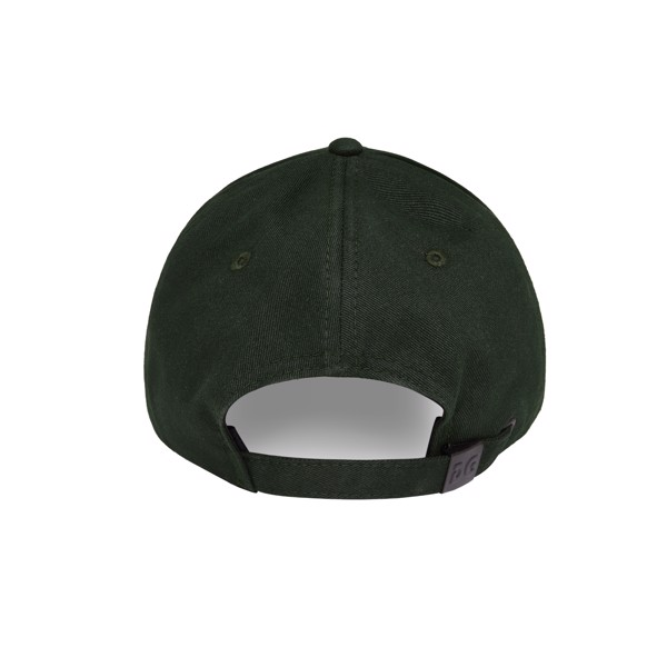 Degrey Basic Cap GREEN- DBC XANH LÁ