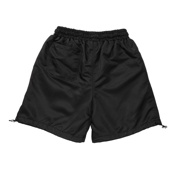Polyester Short - PS