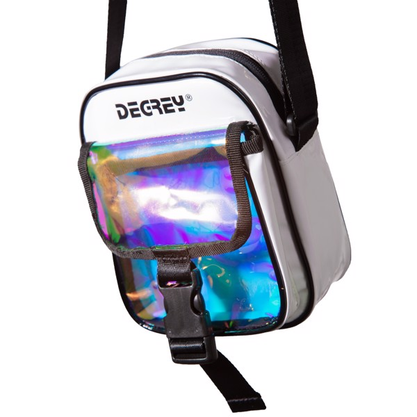 Small Shoulder Bag Holo - SSB Holo