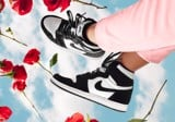Nike Air Jordan 1 Retro High Twist (W) CD0461-007