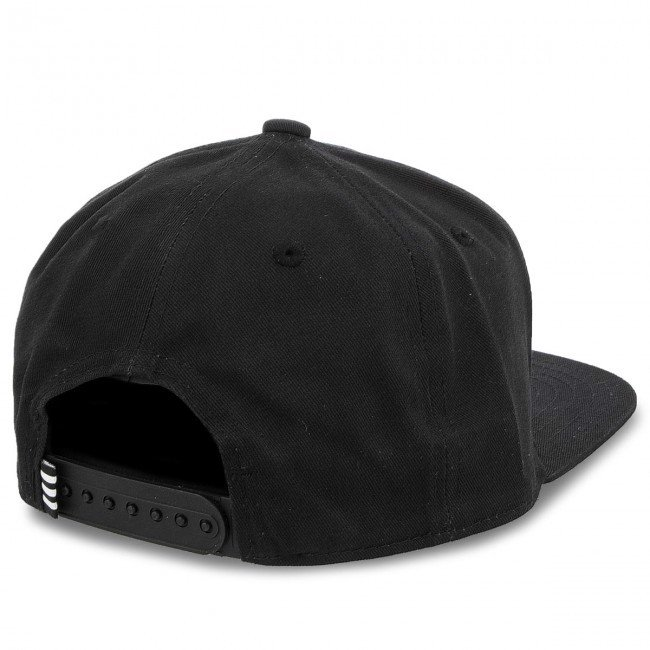 Mũ Adidas Originals Trefoil Snap Back Cap BK7324