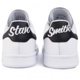 Giày Adidas Stan Smith Signature EE7570