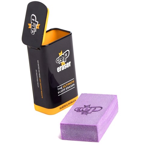 Tẩy vệ sinh Crep Protect Eraser