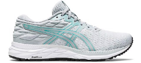 giay asics gel excite 7 twist 1012a564 020