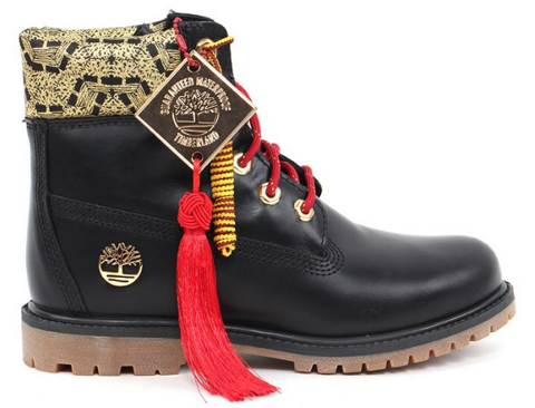 giay timberland cny pack cny pack boots vf a1rqh
