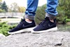 Nike Roshe Two 'Core black'