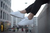 Adidas Superstar Foundation 'Triple White' B23641