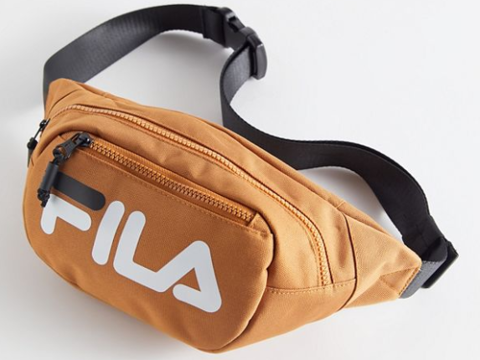 tui fila uo exclusive henry belt bag