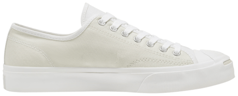 giay converse jack purcell low happy camper egret 167921c