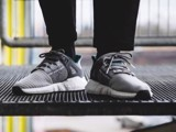 Adidas EQT Support 93/17 'Welding Pack' CQ2395