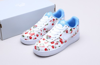 Nike Air Force 1 Low 'Cherry' CJ4094-100