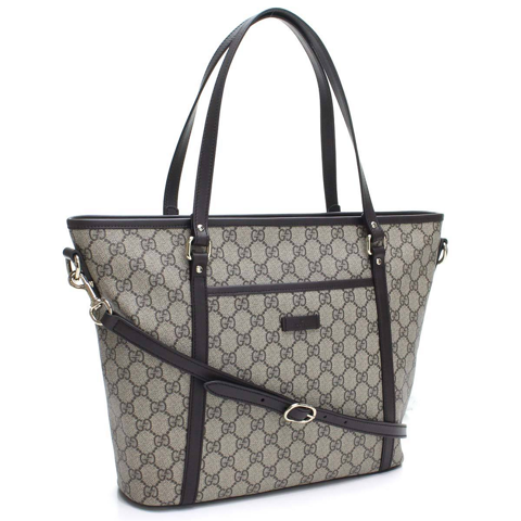 tui gucci 2way handbags 388929 kgd6z 9643