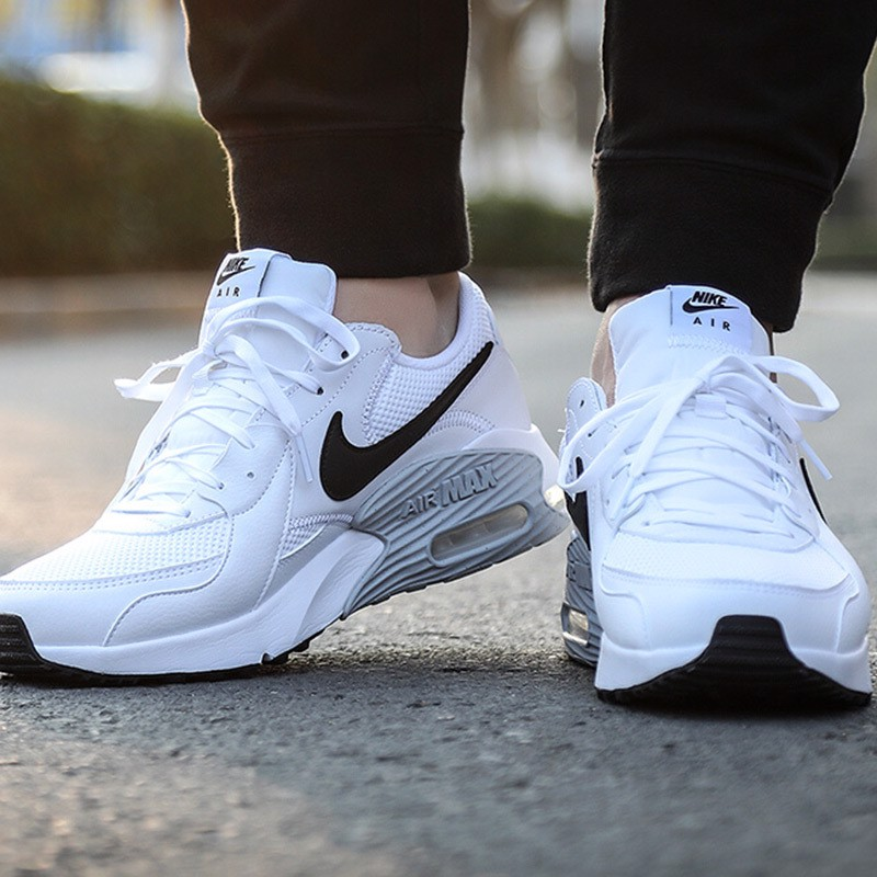 Nike Air Max Excee 'White' CD4165-100