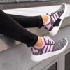 Giày Adidas Wmns NMD_R2 Primeknit 'Wonder Pink' BY9521