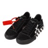 Giày Off-White Signature Sneakers OWIA216E20LEA001-1001