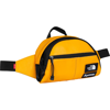 Supreme The North Face Leather Roo II Lumbar Pack Yellow SP-TNFLRIILPYW