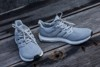 "Adidas Ultra Boost 4.0 ""Light Grey"" BB6167"