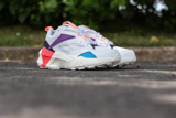 Reebok Aztrek Double Mix Pops Grape Pun DV8171